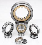 sell SPHERICAL ROLLER BEARINGS made in China
