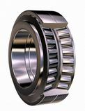EXPORT TAPERED ROLLER BEARING MADE IN cHINA