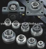 HUAYANG UC series pillow block bearings