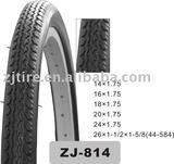 Mountain/Road Bike Tire
