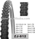 NEW DESIGN/FASHION BICYCLE TIRE