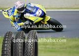 good quality motorcycle tyre 3.25-18