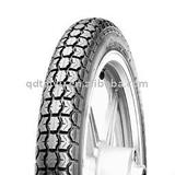 motorcycle tire ty034