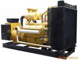water-cooled diesel generating sets
