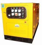 10kw-1000kw generator set
