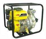 ATON brand 2 inch gasoline water pump set