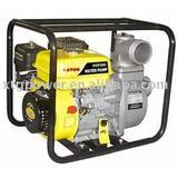 ATON 3ich ,5.5hp Air-Cooled Gasoline Water Pump