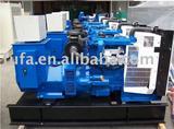 135kva UK perkins diesel generator-best price