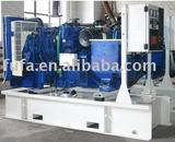foctory price 1500kva UK perkins diesel generator set