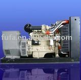 350kva UK perkins generator CE approved