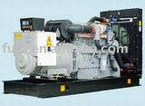 Factory Price 150kva diesel generator
