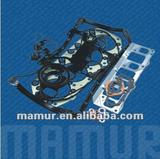 full set gasket for isuzu TFR-4JB1