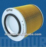 MAMUR air filter for jmc/isuzu