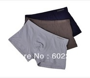 New arrival!!! Breathable soft and comfortable wearing bamboo fibre trunk boxer, bamboo boxer briefs