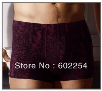 underwear men boxer, mens briefs underwear