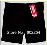 New Wholesale!!! breathable and super soft 100% bamboo fiber plus size womens shorts