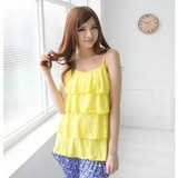 Hot wholesale!!! modal soft and comfortable feeding singlet maternity tank top