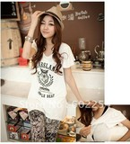 Hot wholesale Free shipping Fashion design superior soft and comfortable maternity T-shirts