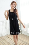 Hot wholesale Free shipping Fashion design and comfortable maternity clothes