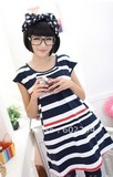 Hot wholesale Free shipping Fashion design and comfortable nursing and maternity Tees