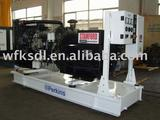 High quality Perkins 48kw--80kw with CE,ISO certificated