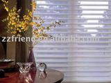 electric shangri-la blinds