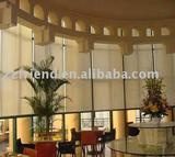 electric roller shades