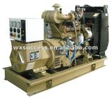 Diesel Power Generator Set Generation