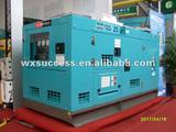Stamford Wuxi Generator CE Sound proof Generator