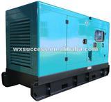 Disel Engine Joint Venture Diesel Generator