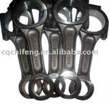 truck engine part truck accessory auto part