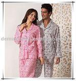 China sexy pajamas