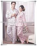 China pajamas