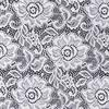 lace fabric EF0023