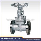 stainless steel gate valve our main goods
