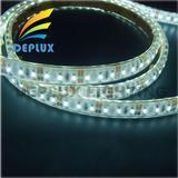 SMD 3528 color LED strips