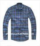new long shirts designs mens shirts uk from clothing vendors