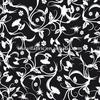 new design Digital Printed lycra Fabric For Swimwear/Underwear