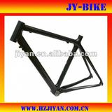 bicycle frame carbon