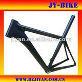 29er carbon frame