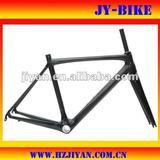 carbon tt frame