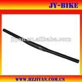 mtb handlebars carbon handlebar bike handlebar