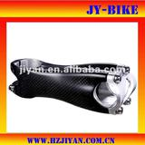 light weight carbon bicycle stem 100mm
