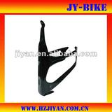 carbon water bottle cage