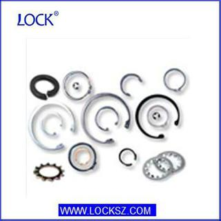 Different Types Of Flat Washers China Suppliers 467000