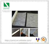 perforation non-woven fabric for agricultural