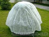 Nonwoven Fabric Mulching Fabrics