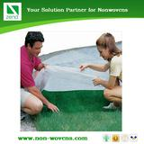 anti-UV garden non woven cloth