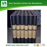 100% PP (Polypropylene) nonwoven pp woven fabric