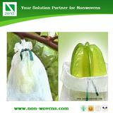 Non-Woven Fabric, Fruit Covering Fabric